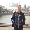 Юрий, 33, г.Красноярск