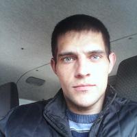 Александр, 33 года, Скорпион, Минск
