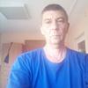 Азат, 50, г.Таврическое