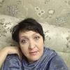 Татьяна, 54, г.Лотошино