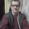НИКОЛАЙ, 53, г.Старощербиновская