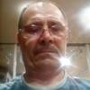 сергей, 51, г.Усолье-Сибирское (Иркутская обл.)