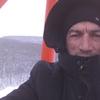 Алекс, 38, г.Валуйки