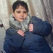 Татьяна, 31, г.Кантемировка