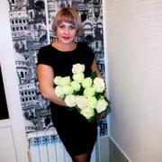 Ирина, 44, г.Находка (Приморский край)