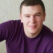 Антон, 27, г.Богородск