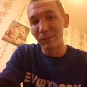 Валерий, 30, г.Шелехов