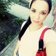 Эльвира 39 лет (Рыбы) Ростов-на-Дону
