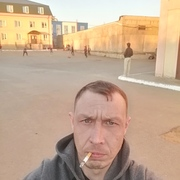 Алекс 33 Завьялово