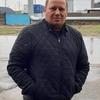 Алик, 46, г.Костанай