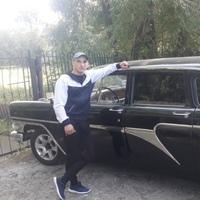 Сергей, 31 год, Дева, Екатеринбург