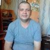 Конев, 29, г.Анжеро-Судженск