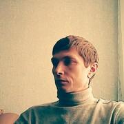 Вячеслав, 44, г.Агинское