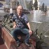Алексей, 41, г.Загорянский