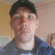 Виктор, 30, г.Рыбинск