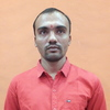 nilrudani, 26, г.Нагпур