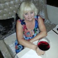 ира, 60 лет, Близнецы, Краснодар