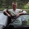 Александр, 39, г.Верховажье