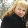Алёна, 38, г.Лисичанск