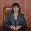Galina, 51, Kreminna