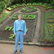 АДИЛЬ 101 год (Телец) хочет познакомиться в Бабаюрте