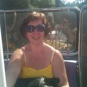 Ирина 52 года (Телец) Дзержинск