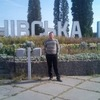 Димусик, 28, г.Винница