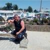 Вячеслав, 38, г.Тимашевск