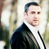 Elnur, 40, г.Баку