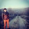 Денис, 23, г.Комсомольск-на-Амуре