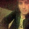 akram, 23, г.Назрань