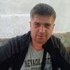 илья, 41, г.Курск