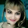 Irina, 43, г.Цюрих