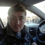 Денис 33 Йошкар-Ола