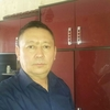 Ибрагим, 54, г.Актобе
