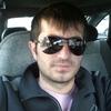 Мансур, 34, г.Пенджикент