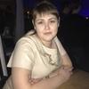 Александра, 23, г.Днепр