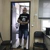 Алекс, 35, г.Омск