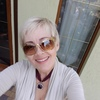 Ирина, 55, г.Черноморск