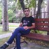 друг, 30, г.Ереван
