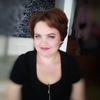 Татьяна, 33, г.Пестравка