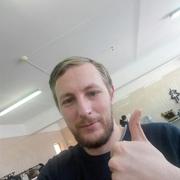 alex, 30, г.Тольятти