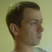иван, 32, г.Черкесск