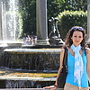 Мария, 27, г.Мессина