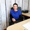Лилия, 51, г.Каховка