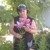 Лариса, 36, г.Глобино