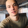 Вадим, 22, г.Нальчик