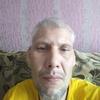 VLADIMIR, 46, Balakhna