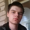 Артём, 19, г.Торопец