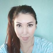 Кристина, 32, г.Улан-Удэ